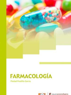 Farmacología 2015