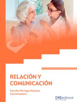 Relación y Comunicación 2017