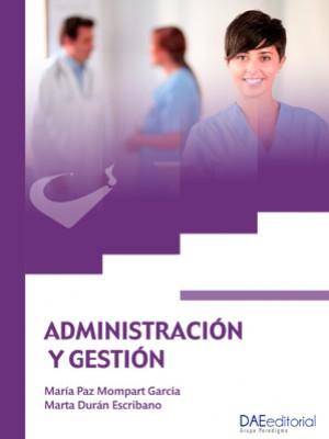 Administración y Gestión 2018